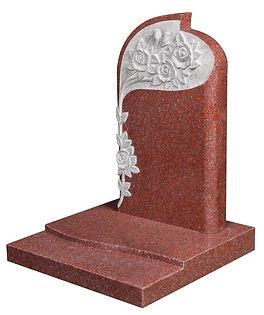 monument funéraire discount 76