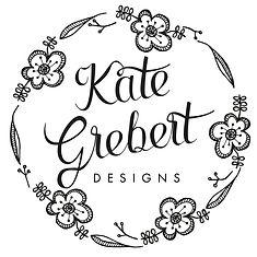 Kate_G_Logo_B&W_FINAL_RGB.jpg