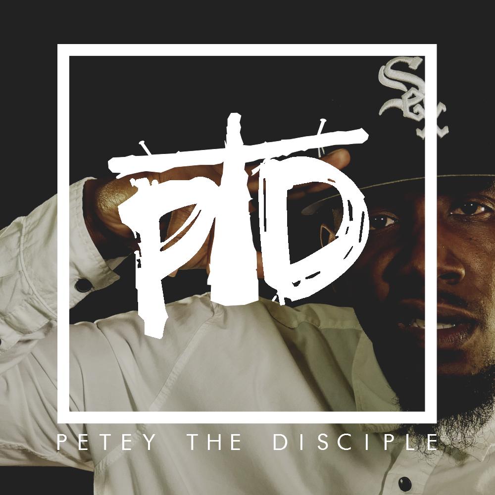 ptd-logo-graphic