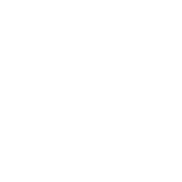 2C_logo-transparent.png