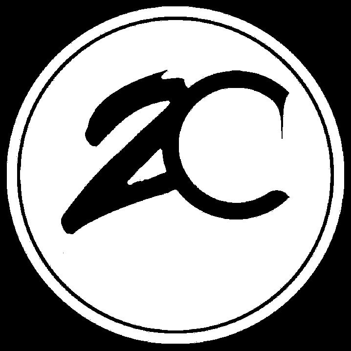 2C_logo-transparent.png