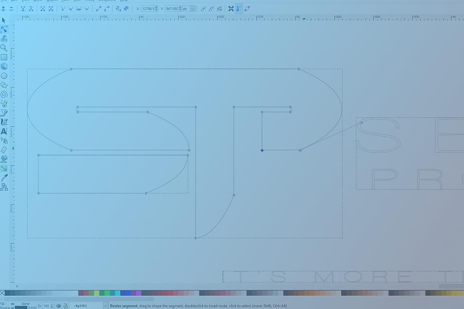 making-of-sp-logo_2.png
