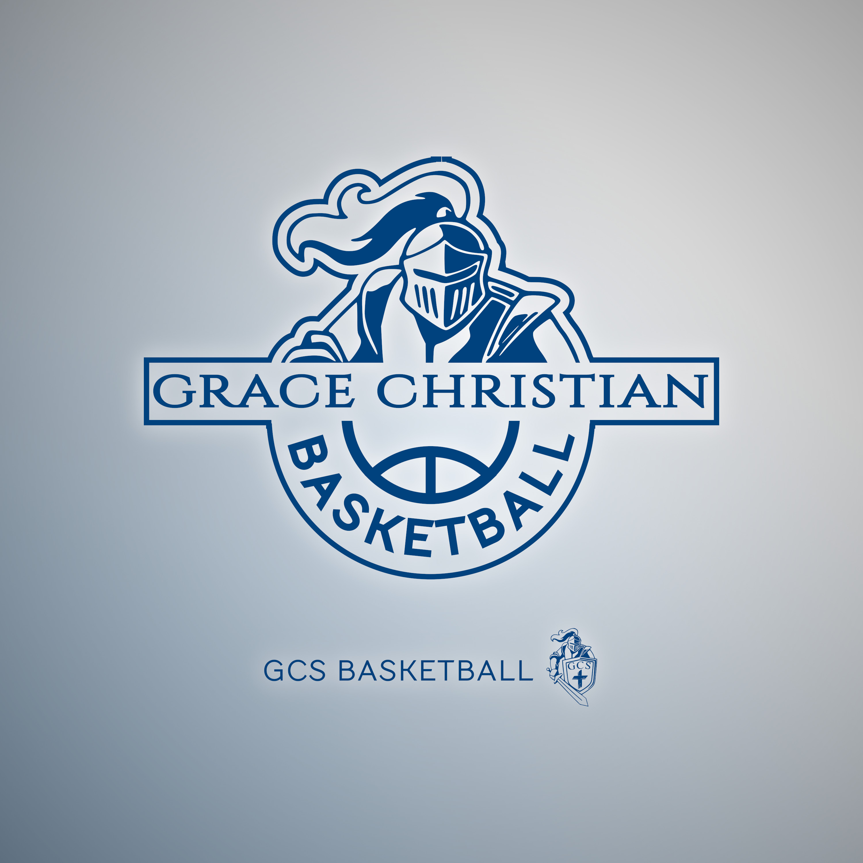 grace-christian-basketball-tshirt-design-servant-productions