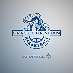 grace-christian-basketball-tshirt-design-servant-productions