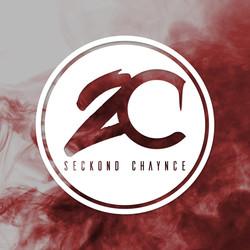 seckond-chaynce-logo-design-servant-productions