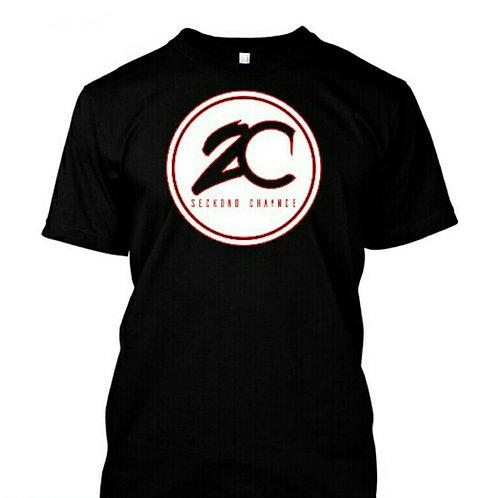 2C Make It Undeniable T Shirt