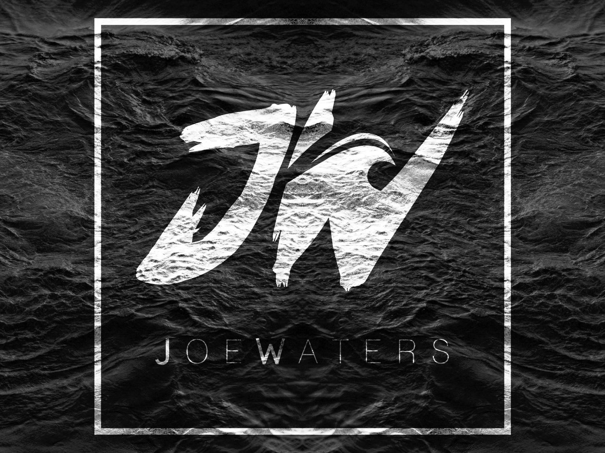 Joe Waters Logo_Graphic 2