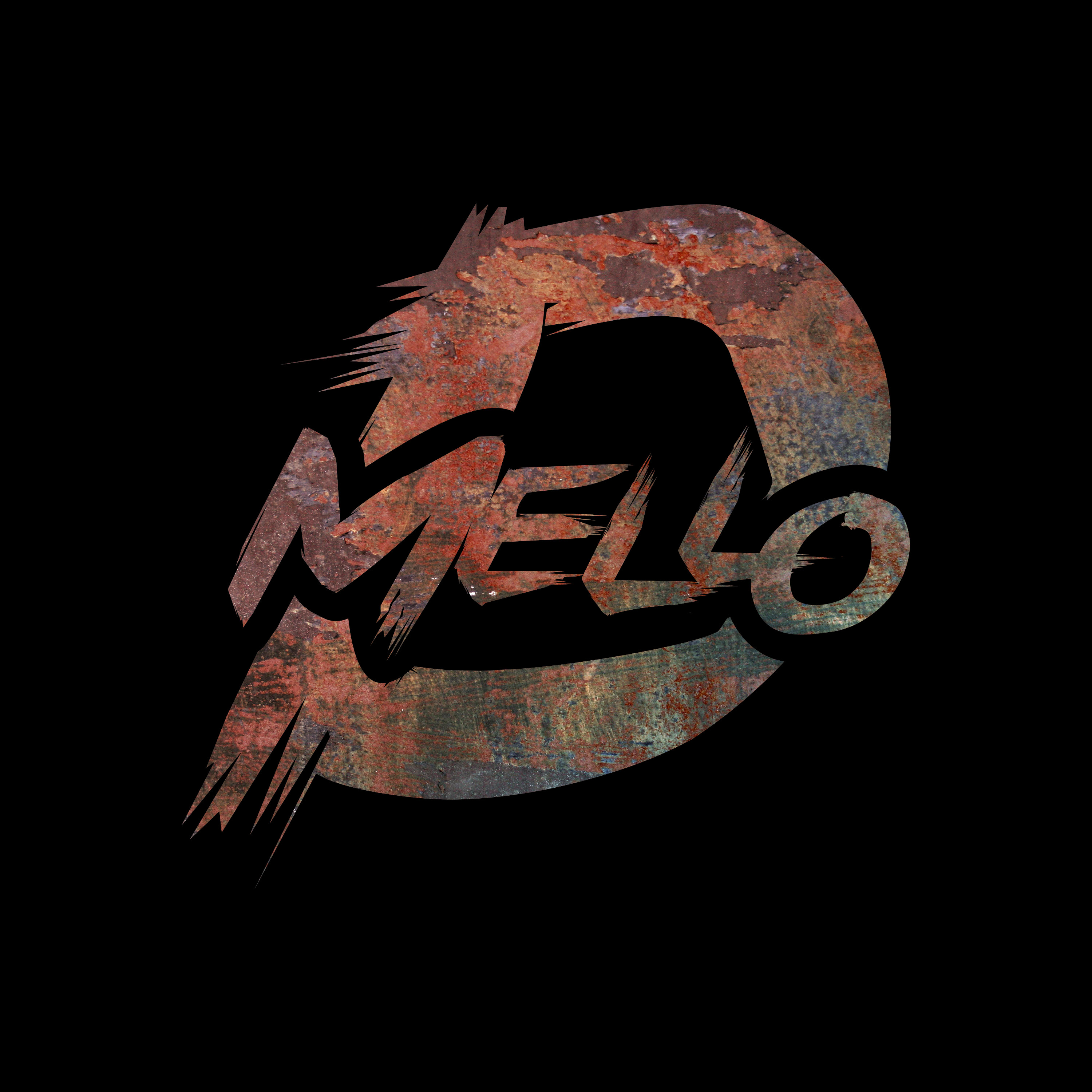 mello-d-logo-design-servant-productions