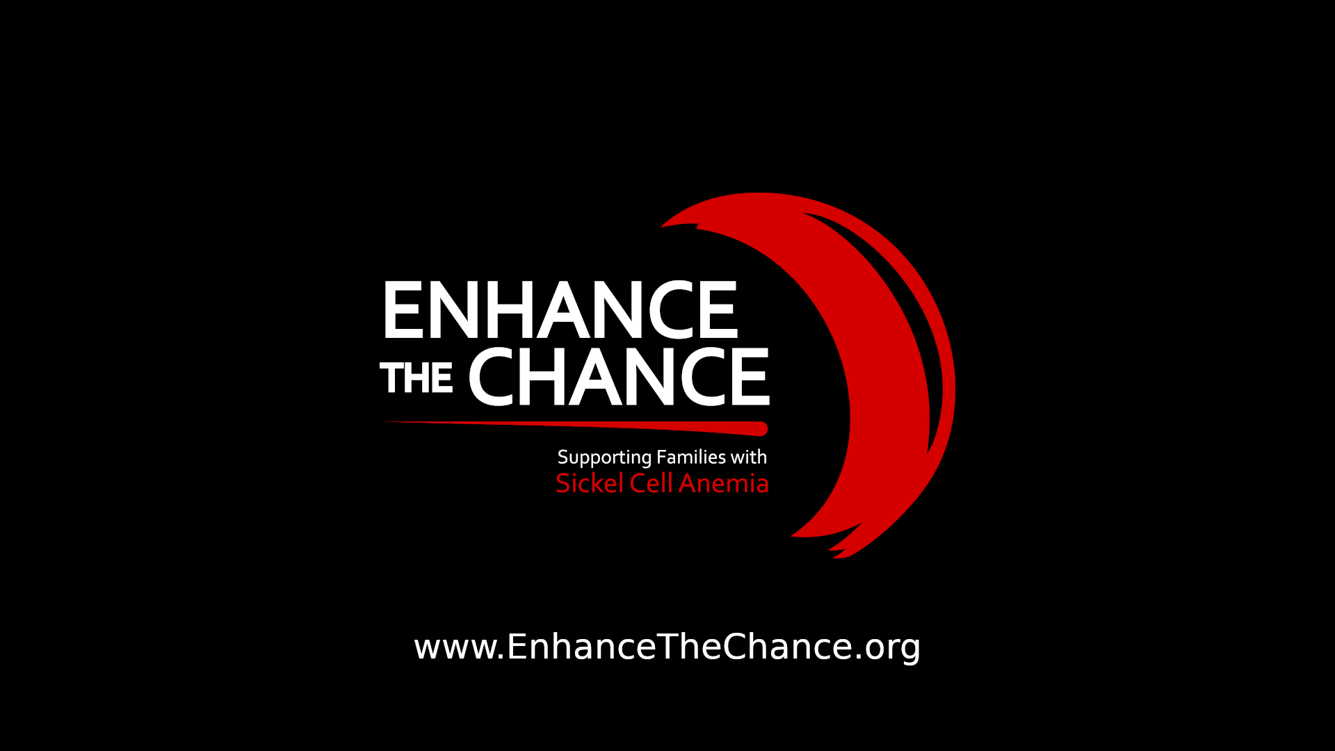 enhance-the-chance-logo-design-servant-productions