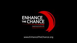 enhance-the-chance-logo-design-servant-productions