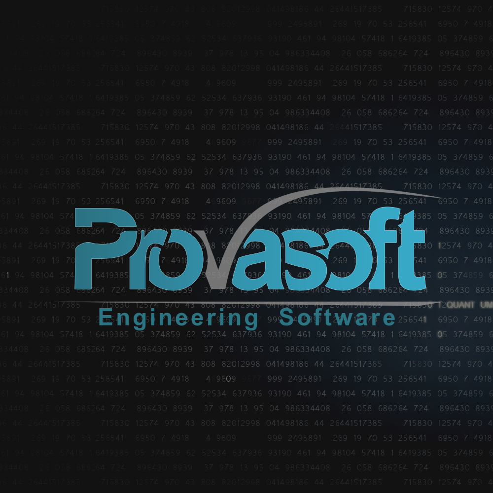 provasoft-logo-design-servant-productions