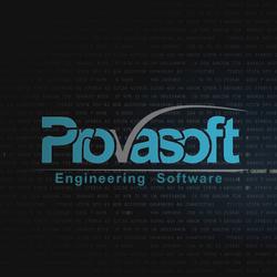 provasoft-logo-design-servant-productions