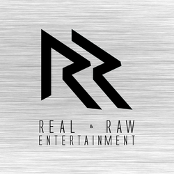 real-and-raw-logo-design-servant-productions