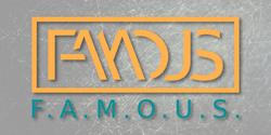 famous-logo-design-servant-productions
