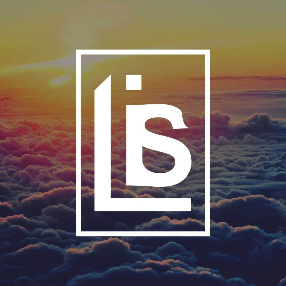 lis-logo-design-servant-productions