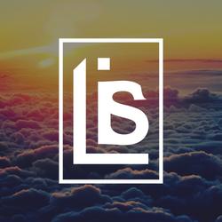 lis-logo-design-servant-productions