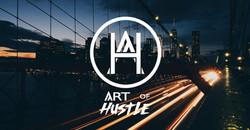 art-of-hustle-logo-design-servant-productions