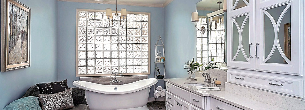 blue and white bath_edited.jpg