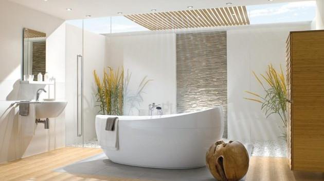 bamboo bath.jpg