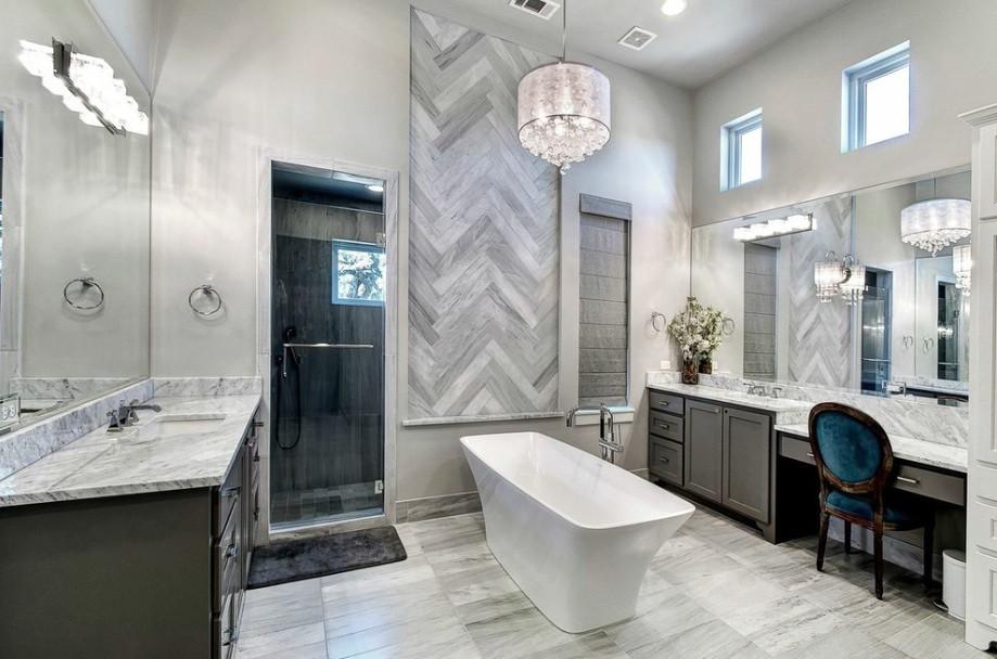 gray bath 2.jpg