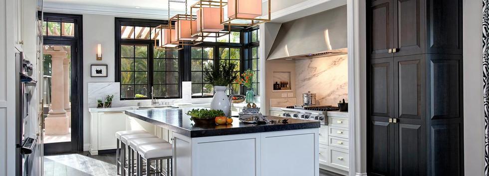 mod kitchen.jpeg