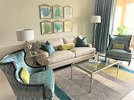 Simple, Cozy & Dreamy Bedroom