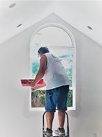 Impact Windows, Lighting Design, Remodeling, Curtis Allen Designs Interior Design Expert