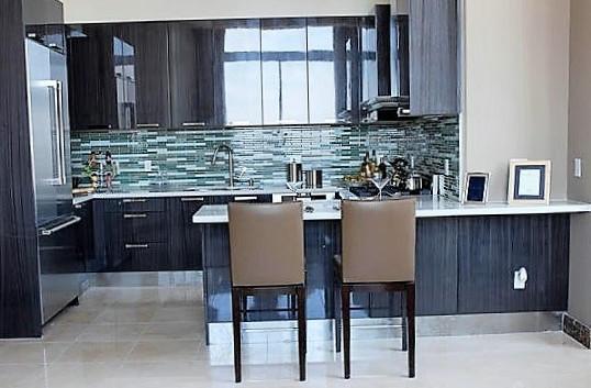 blue kitchen.jpg