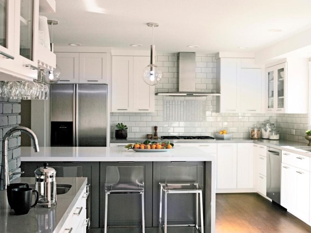modern-beautiful-white-kitchen-cabinets.