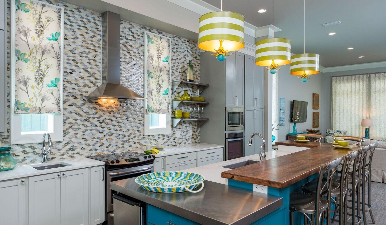 retro kitchen.jpg