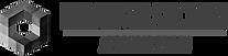 1.Moonwallstickers-Logo-650x160.png