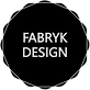 1.Fabrykdesign-logo-zwart-png.png