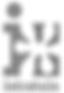 1.Intratuin-logo.png