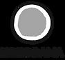 1.LOGO-KOKODAMA-TEKST-EN-BEELD-copy.png