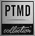 1.PTMD-LOGO_DEF_Tekengebied-1.png