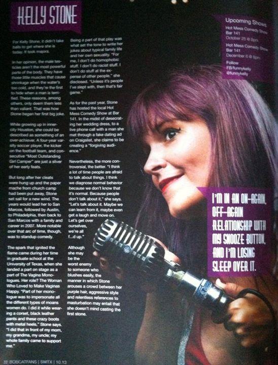 Bobcat Fans Magazine