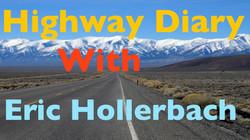 Highway Diary Ep 140