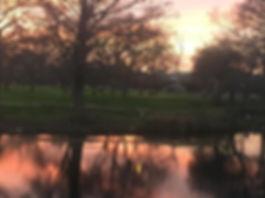 river pic 3.jpg