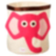 ElephantBinPnk10057729_x.jpg