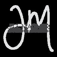 jill magner-01.png