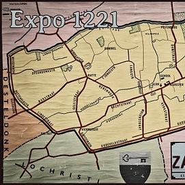 expo1221-aankond-foto_1.jpg