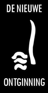 de_nieuwe_ontginning_logo.jpg