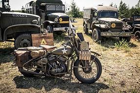 Motor WO2