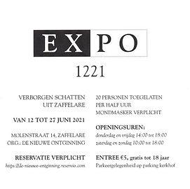 expo1221_aankondiging.jpg