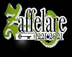 logo_zaf2021_2.png