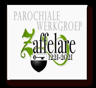 PAROCHIALE-WERKGROEP-LOGO.png