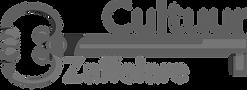 cultuur_zaffelare_logo.png