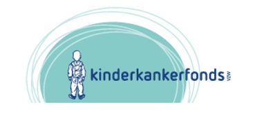 kinderkankerfonds-2.jpg