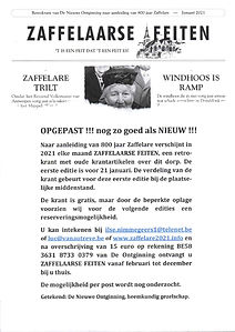 Flyer ZF jan2021.jpg