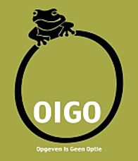 oigo_logo.jpg